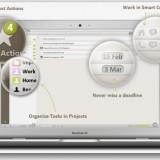 Nozbe Desktop for Mac comes to Apple App Store Today!